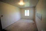 10304 Fenner Road - Photo 30