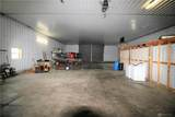 10304 Fenner Road - Photo 9