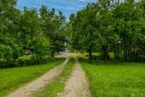5655 Denlinger Road - Photo 27