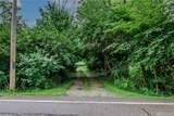 2425 Greenlee Road - Photo 3