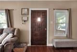 1424 Elmdale Drive - Photo 17