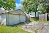 1424 Elmdale Drive - Photo 8