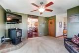 3297 Maple Grove Road - Photo 18