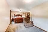 3297 Maple Grove Road - Photo 33