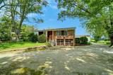 5221 Shiloh Springs Road - Photo 2