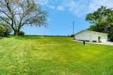 5221 Shiloh Springs Road - Photo 35