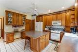 11306 Carriage Hill Drive - Photo 17