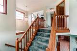 11306 Carriage Hill Drive - Photo 27