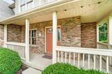11306 Carriage Hill Drive - Photo 4