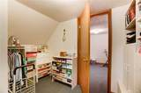 11306 Carriage Hill Drive - Photo 40