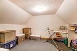 11306 Carriage Hill Drive - Photo 41