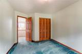 11306 Carriage Hill Drive - Photo 44