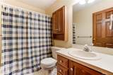 11306 Carriage Hill Drive - Photo 45