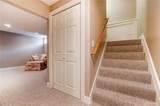 11306 Carriage Hill Drive - Photo 46