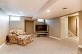 11306 Carriage Hill Drive - Photo 48