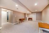 11306 Carriage Hill Drive - Photo 49