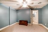 11306 Carriage Hill Drive - Photo 50