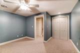 11306 Carriage Hill Drive - Photo 51