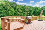 11306 Carriage Hill Drive - Photo 58