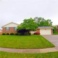 1304 Horizon Drive - Photo 43