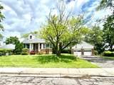 532 Ruth Avenue - Photo 30