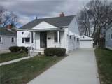 1041 Highridge Avenue - Photo 1