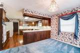 5526 Red Coach Road - Photo 10