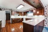 5526 Red Coach Road - Photo 13