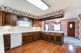 5526 Red Coach Road - Photo 14
