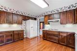 5526 Red Coach Road - Photo 17