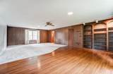 5526 Red Coach Road - Photo 18