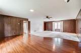 5526 Red Coach Road - Photo 21