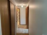 9624 Yorkridge Court - Photo 22