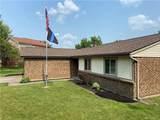 9624 Yorkridge Court - Photo 33