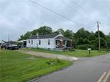 2591 Harris Road - Photo 1