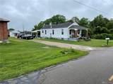 2591 Harris Road - Photo 2