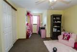 111 Willow Drive - Photo 45