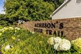 125 Deer Trail Drive - Photo 43