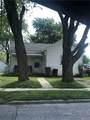1145 Metcalf Street - Photo 1