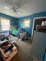 2337 Rugby Road - Photo 11