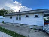 2337 Rugby Road - Photo 2