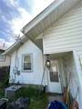 2337 Rugby Road - Photo 3