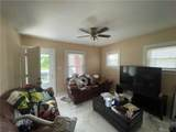 2337 Rugby Road - Photo 4