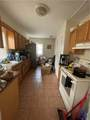 2337 Rugby Road - Photo 5