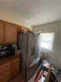 2337 Rugby Road - Photo 7