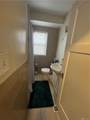 2337 Rugby Road - Photo 8