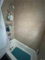 2337 Rugby Road - Photo 9