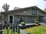 5480 Middletown Oxford Road - Photo 1