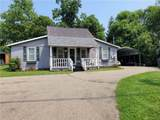 5480 Middletown Oxford Road - Photo 2
