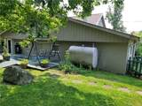5480 Middletown Oxford Road - Photo 6